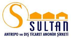 sultanlar-logo-buyuk