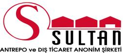 logo-image001